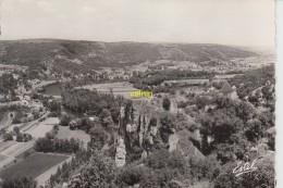 Saint-cirq-lapopie - Saint-Cirq-Lapopie