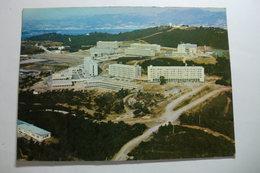 D 83 - Saint Mandrier - Centre Instruction Naval - Saint-Mandrier-sur-Mer