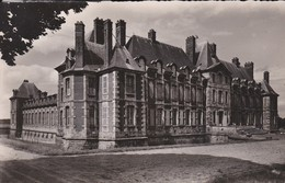 91----LA TUILERIE---château De Baville--voir 2 Scans - Autres Communes