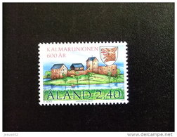 ALAND 1997 Yvert Nº 129 ** MNH
