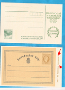 1972  GANZSACHE  FUER SERBIEN SRBIJA UNGARN HONGRIE  JUBILEUMS  JUGOSLAWIEN   JUGOSLAVIJA  AUSTRIA
