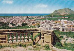 BAGHERIA /  Panorama - Bagheria