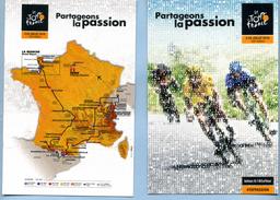 TOUR DE FRANCE 2016 - Cyclisme