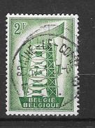 994 Braine- Le Comte