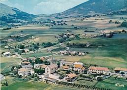 SIGOYER VUE GENERALE AERIENNE (chloé4) - Autres Communes
