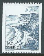 1983 SVEZIA ISOLA STORA KARLSO MNH ** - P54-6