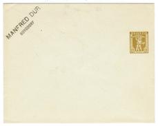Suisse // Schweiz // Switzerland // Entiers Postaux  //  Entier Postal Privé - Enteros Postales