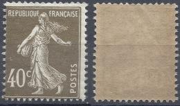 FRANCE SEMEUSE N°193 1626 NEUF ** LUXE MNH