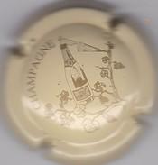 AUTREAU - Champagne