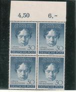 Berlino - 1952 - Beethoven **