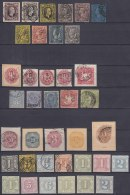Germany States Collection, Look - Allemagne
