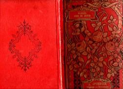 Nardje En Andere Verhalen Door A Hans   Uitgever L Opdebeek Antwerpen 74 Blz - Books, Magazines, Comics