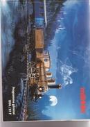 Marklin - Catalogue 1996-97 - Livres Et Magazines