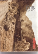 Marklin - Catalogue 1995-96 - Livres Et Magazines