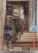 Marklin - Catalogue 1994-95 - Livres Et Magazines