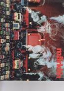 Marklin - Catalogue 1981 - Livres Et Magazines