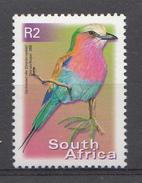Afrique Du Sud 2000 Mi.nr.:1304 Vogel Fauna  Neuf Sans Charniere / MNH / Postfris - Afrique Du Sud (1961-...)