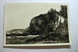 D 93 - Pantin - Les Falaises - Pantin