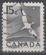 D6225 - Canada Mi.Nr. 288 O/used