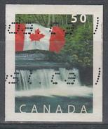 D6238 - Canada Mi.Nr. 2229 O/used