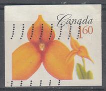 D6241 - Canada Mi.Nr. 2450 O/used