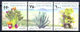 PALESTINA  (AZI 215)