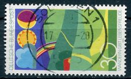 Germania Federale (1974) Mi. 808