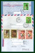 Madagascar 3 Lettres Football Mexico 1986 Los Angeles 1984 Espana 1982  > France Orbec
