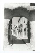 Torredembarra Portal De La Basa 1960 - Tarragona