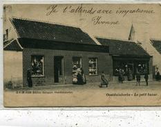OOSTDUINKERKE Le Petit Bazar