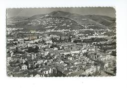 Granada Albaicin Y Cuevas Del Sacromonte 1957 - Granada
