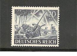 III-Mi.Nr.838 I/ 1943, Wehrmacht I (Flak) **