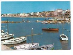 Mallorca Arenal - Mallorca