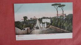Italy > Campania > Anacapri   Ref --2492 - Napoli (Naples)