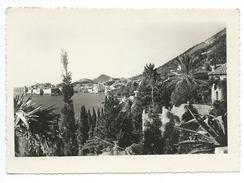 Dubrovnik 1956 - Croatie