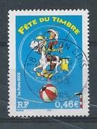 Franrijk    Y / T    3646      (O)