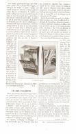 "UNE BOITE D'ALLUMETTE "" JUPITER ""  1898 - Cajas De Cerillas (fósforos)"