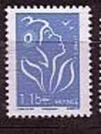 FRANCE 2006-N° 3970** MARIANNE DE LAMOUCHE