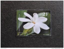 Polynésie: TB  N° 1076 , Neuf XX.