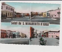 Santa Margherita  D'adige Padova 196? - Padova (Padua)