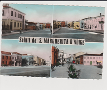 Santa Margherita  D'adige Padova 196? - Padova