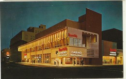 Reno-casino  Restaurant-cpsm - Reno