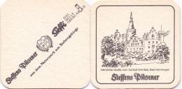 #D133-068 Viltje Steffens - Sous-bocks