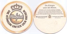 #D133-102 Viltje Warsteiner - Sous-bocks