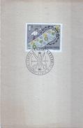 Textile - Textil Müszaki Muzeum - Textile