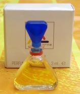 Miniature De Parfum LIZ CLAIBORNE - Miniatures Womens' Fragrances (in Box)