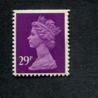327407091 POSTFRIS MINT NEVER HINGED POSTFRISCH EINWANDFREI ETAT NEUF GIBBONS X1054 BKLT BOVEN - 1952-.... (Elisabetta II)