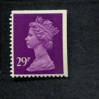327407003 POSTFRIS MINT NEVER HINGED POSTFRISCH EINWANDFREI ETAT NEUF GIBBONS X1054 BKLT Onder EN RECHTS - 1952-.... (Elisabetta II)