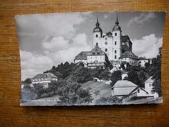 Autriche , Sonntagberg - Sonntaggsberg