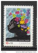 ##27, Canada,